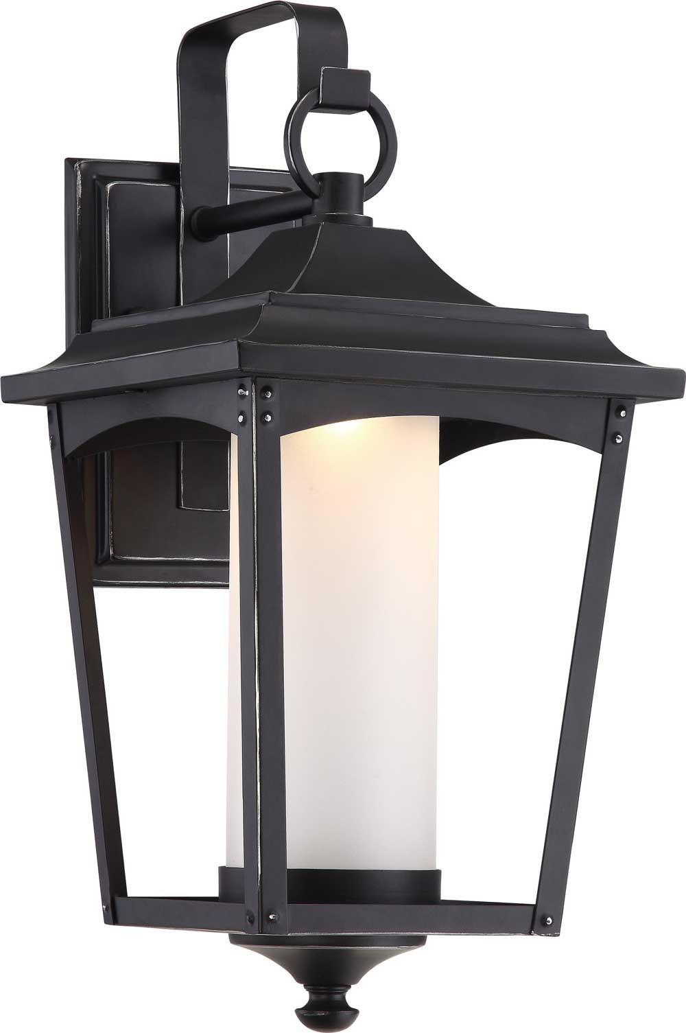 Nuvo Lighting Essex LED