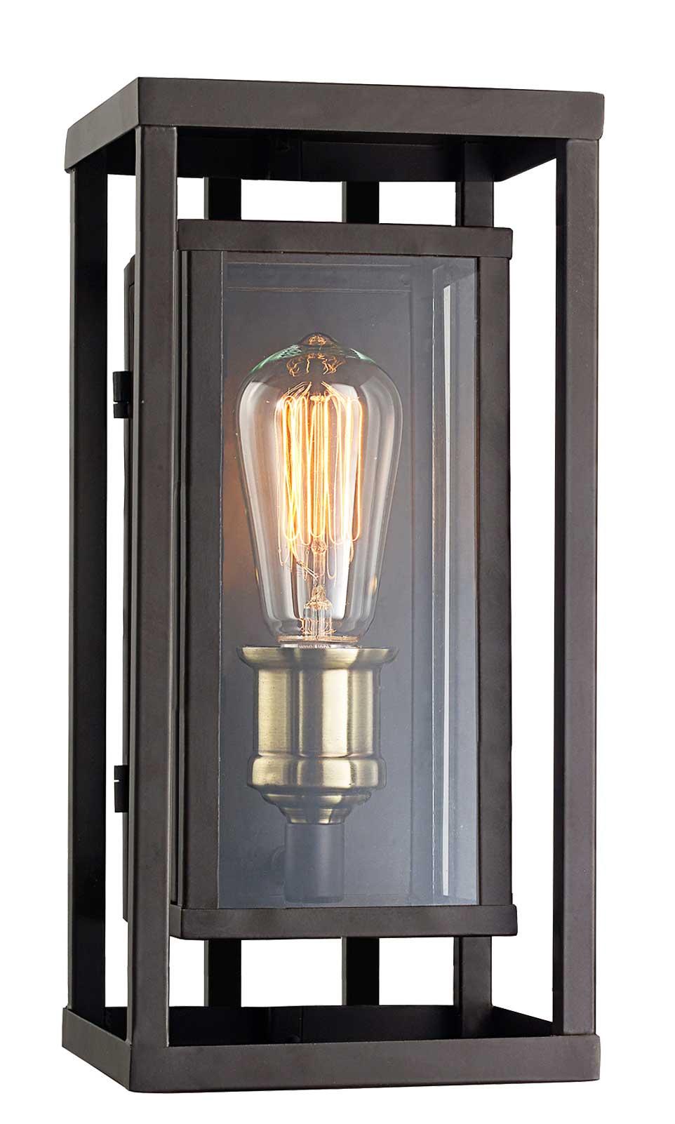 Trans Globe Lighting 50221 ROB