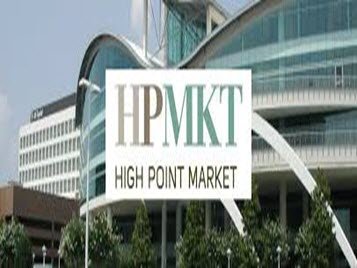 High Point Market – Interior Design Summit Coming to High Point Market in October