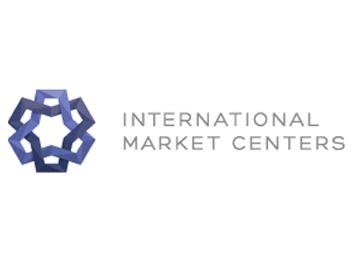 Blackstone to Acquire International Market Centers, Inc.