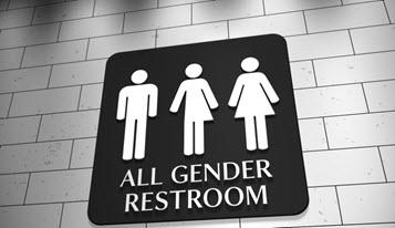 Dallas Market Center Announces Opposition to Texas Bathroom Bill