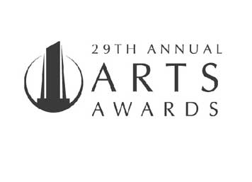 29th Annual ARTS Awards Winners Announced