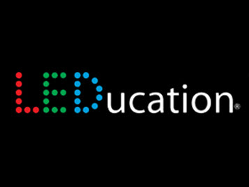 LEDucation 2018 Registration Is Open