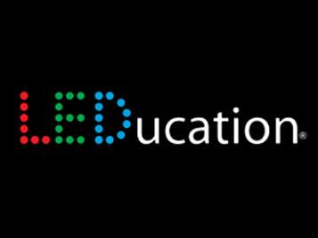 LEDucation Announces CEU Sessions