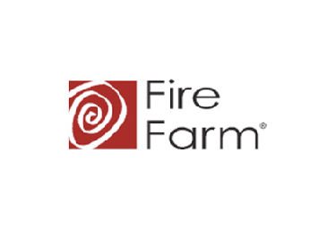 FireFarm Welcomes New National Sales Manager
