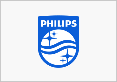 Philips Lighting & American Tower Corporation to Accelerate Smart City Transformation