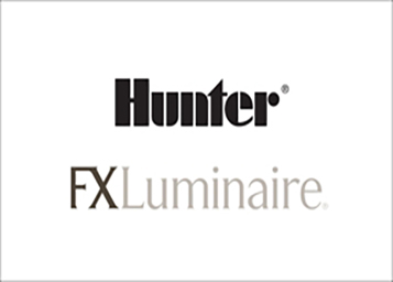 FX Luminaire Fixtures Introduces New Product Classification System