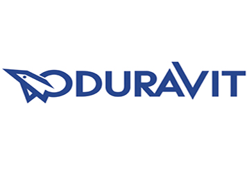Duravit and Studio 804 collaborate for upcoming housing project