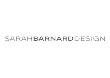 Interior Designer Sarah Barnard Achieves WELL Accreditation