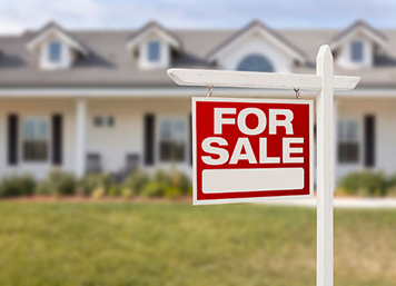 First-time Home Buyer Market Faces Challenges