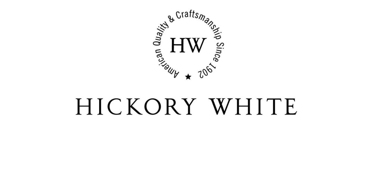 Green Market Award to Hickory White