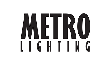 Metro Lighting Celebrates 50th Anniversary