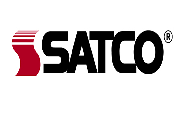 Satco welcomes Bob Nigrello Director/Education and Training