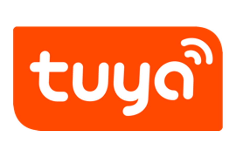 Tuya Smart AIoT Platform Company Launches U.S. Sales, R&D Office; Makes Household Devices Smart and Ready for Production in Days