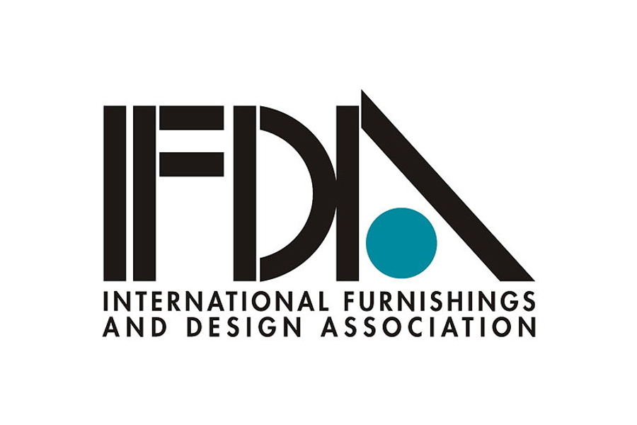 IFDA to Hold First-Ever Summer Summit at Las Vegas Market