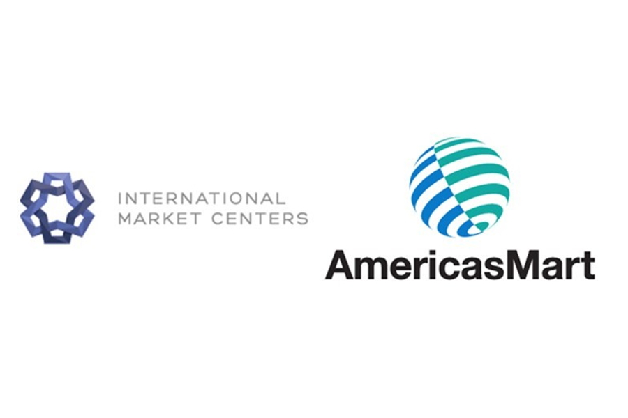 International Market Centers & AmericasMart Merger Finalized