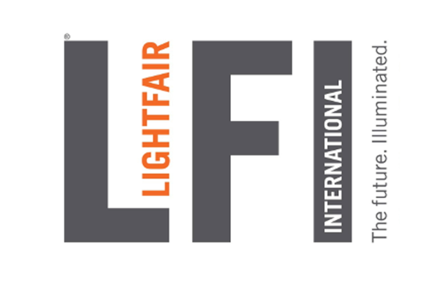 LIGHTFAIR® International 2019 Call for Speakers