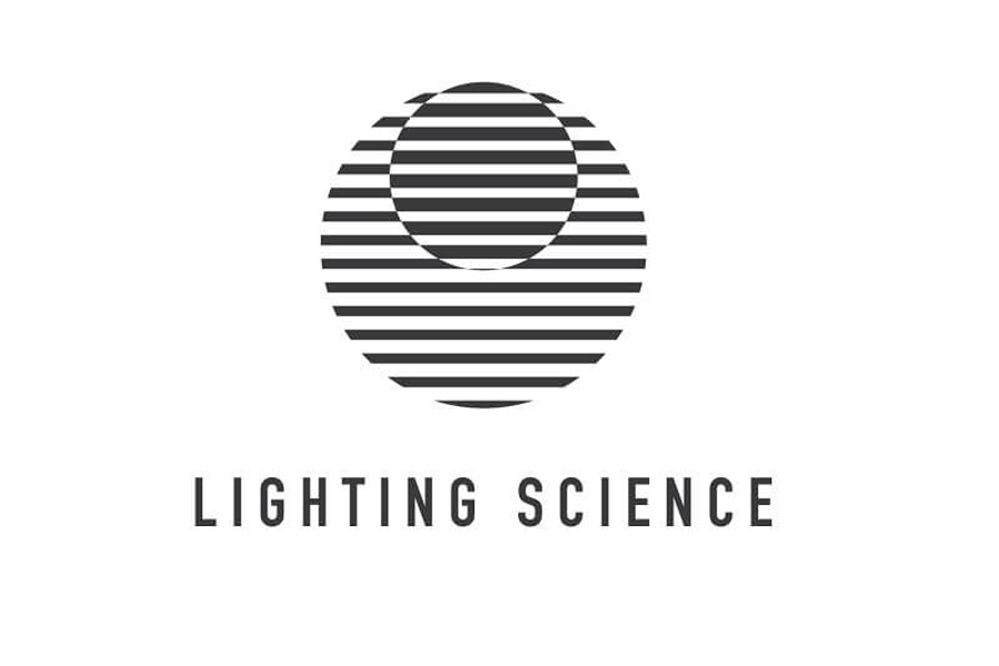 Lighting Science Launches Good Day&Night® Downlight