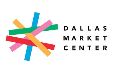 Notable Lineup for Winter Dallas Total Home & Gift Market