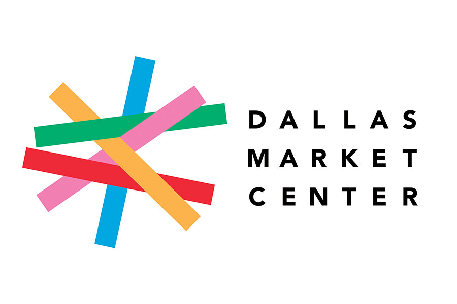 The Market Spoke, and Dallas Market Center Listened: New Dates Announced for Lightovation
