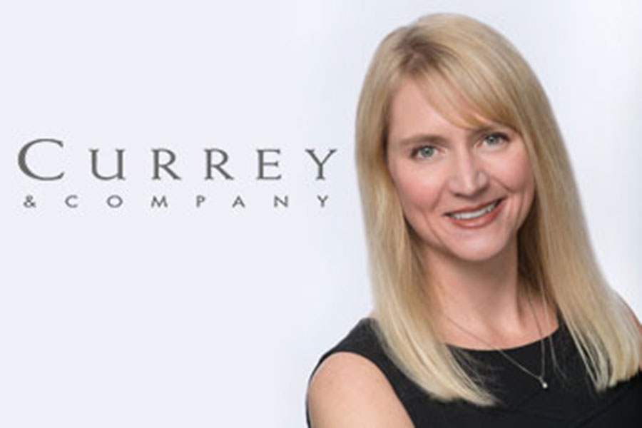 Jenny Heinzen York Named Marketing Director for Currey & Company