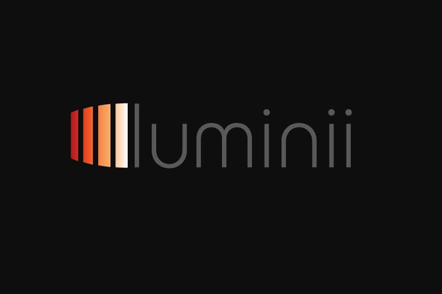 Jeff Parker Joins Luminii as CEO