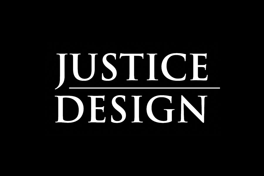 Justice Design Group Under New – But Familiar – Ownership