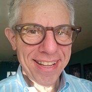 Jonathan Minsberg: Legend (Retailer)