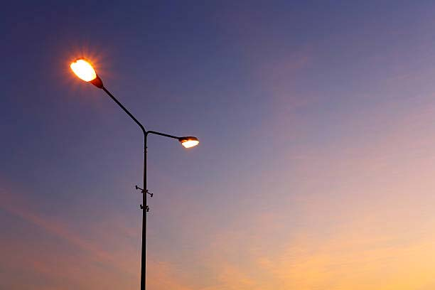 Cleveland Adopts Wireless Streetlight Control