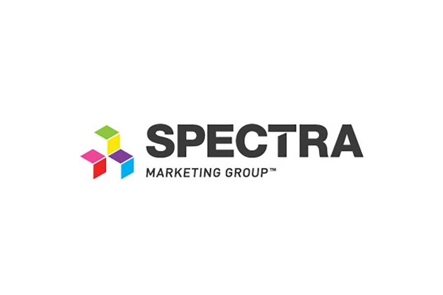 Spotlight on SPECTRA