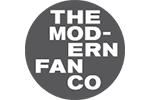 Modern Fan Co. Inc.