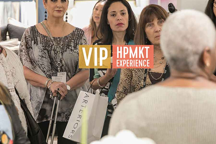 High Point Market Authority Announces Brand Ambassador, Tour Partnerships