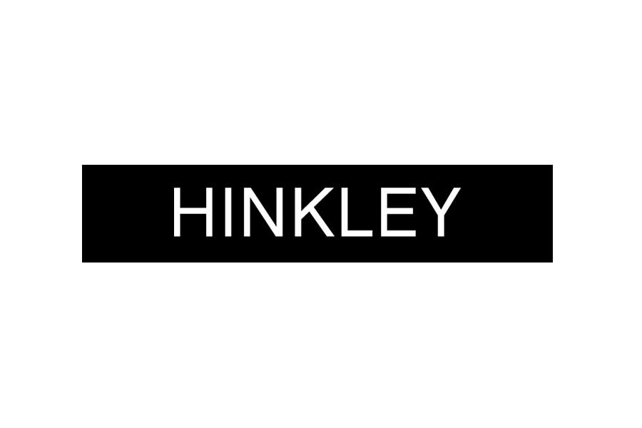 Hinkley Taps Lighting Veteran Jim Decker as a Top Executive