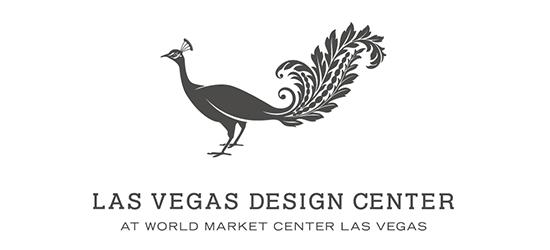 Elegant, Kalco Renew Las Vegas Design Center Commitments