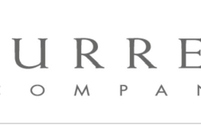 Currey & Company Expands Las Vegas Showroom