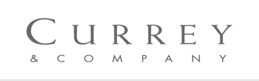 Currey & Company Expands Las Vegas Showroom
