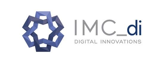IMC Launches Stand-alone B2B E-commerce Division
