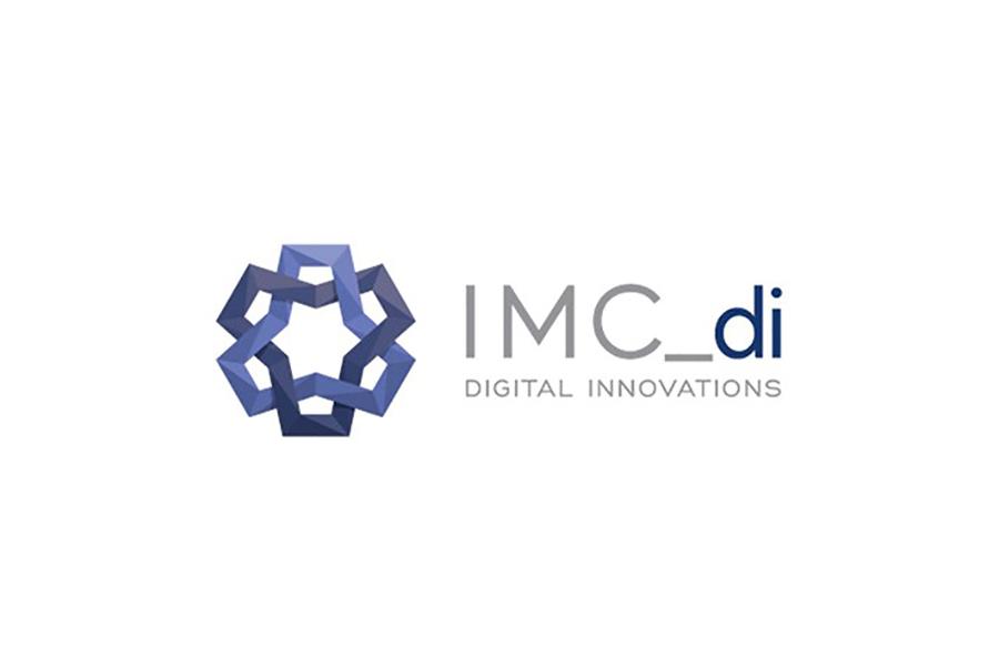 IMC Debuts Digital Sales Division, Acquires RepZio & Pharos