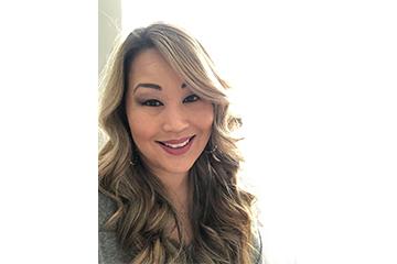 BrandJump Names Jolynn Wilkinson Ecommerce Sales Manager