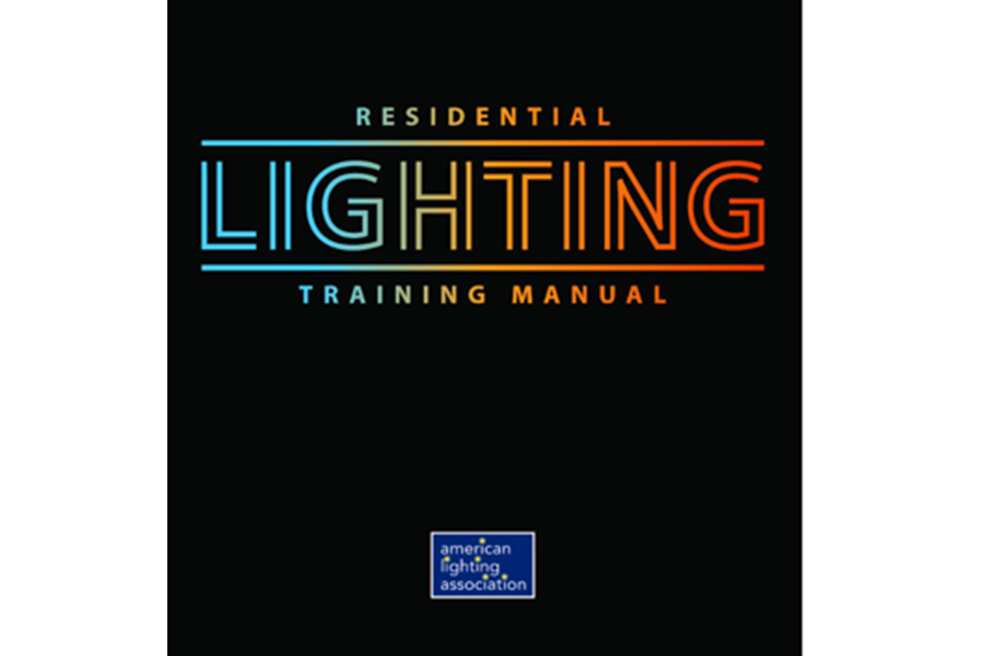 Residential Lighting Training Course to be held during June Lightovation