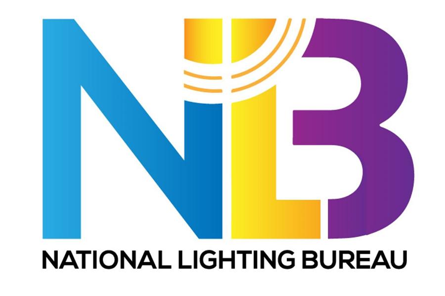 NLB Donates LED Lights for COVID-19 Testing Sites