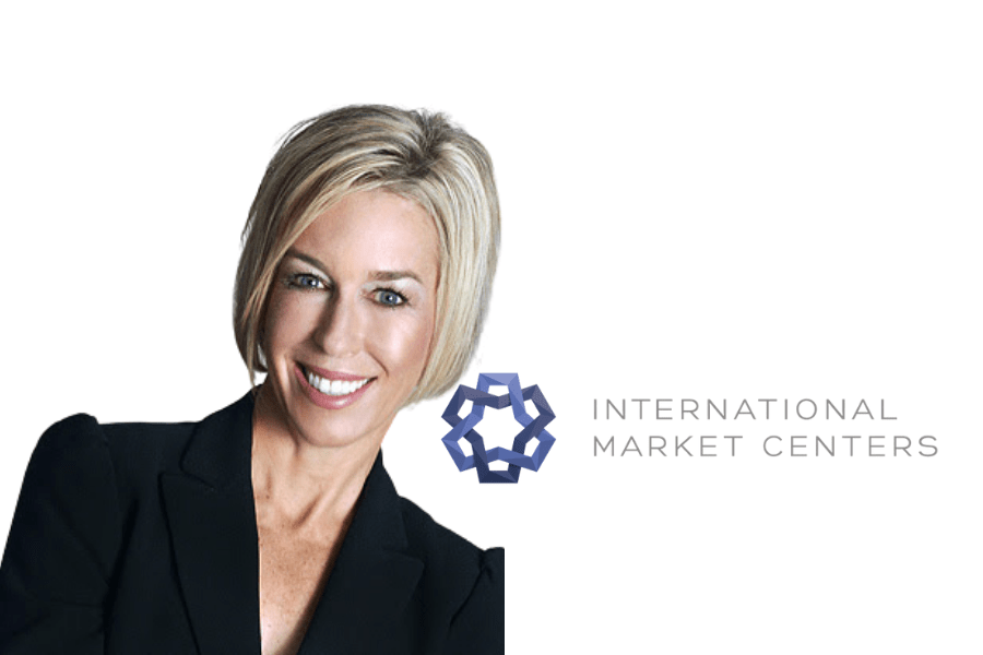 IMC HIRES MONIQUE HONAMAN AS CHIEF HUMAN RESOURCES OFFICER