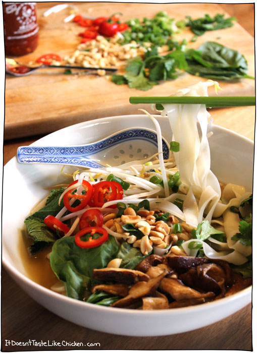 quick-vegan-pho-recipe_2
