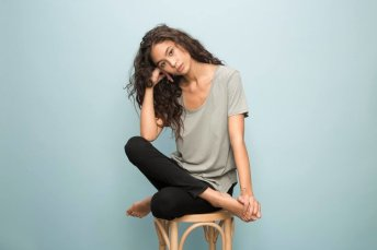 Clean Up Your Closet With These 15 Organic Clothing Brands_5