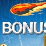 Group logo of Situs Judi Slot Online Terpercaya dan Terlengkap Bonus 100%