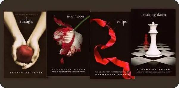 Photo: https://bookslike.org/twilight-stephenie-meyer.html