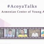 AcoyaTalks
