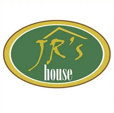 JR's House