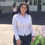 jemma_khachatryan