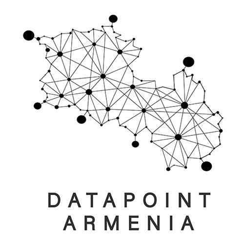 DataPoint Armenia